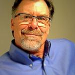 John Wehde