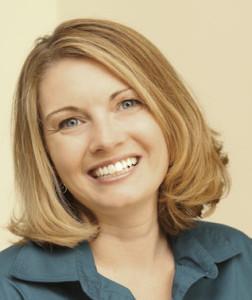Katie Carone