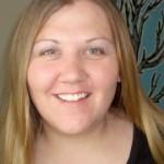 Lori Van Wagoner