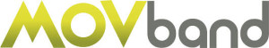 moveband-logo